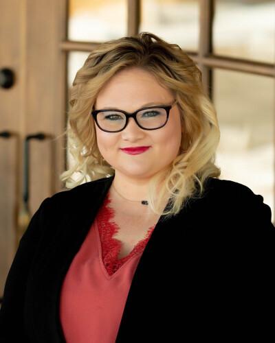 Christina Shipman