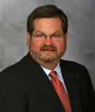 Mike Shipman