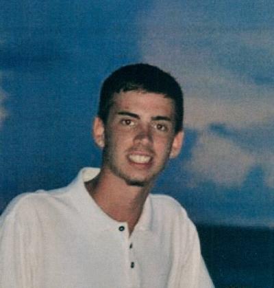 Dylan Kennedy