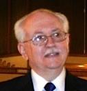 George E Schwille