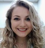 Natasha Linder