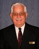 Rudy V. Pearce, Sr.