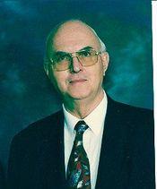 Gene Moore