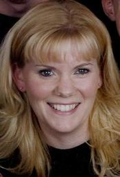Christine Seeley