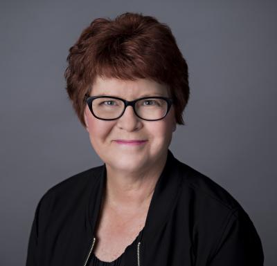 Lisa Puchailo