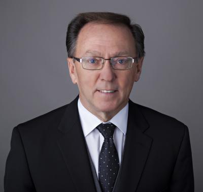 Paul Raffray