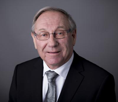 Boris Yakimishyn