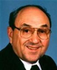 Joseph J. Skretkowicz