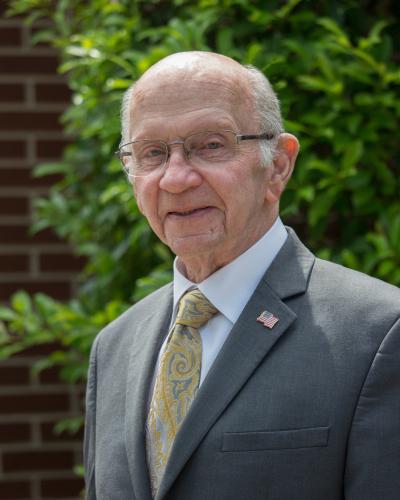 Bob Dunaway