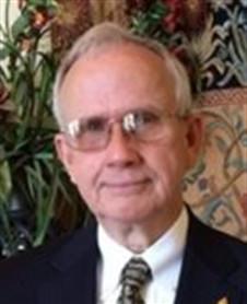 Pat Linsley