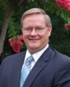 Steve Schade