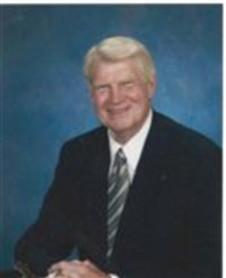 Dave Woodman