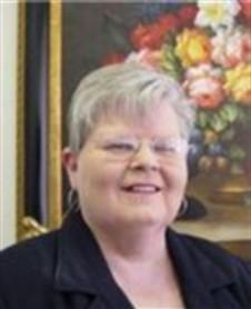 Virginia Burgess