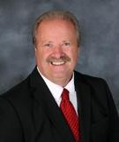 Clayton Briggs
