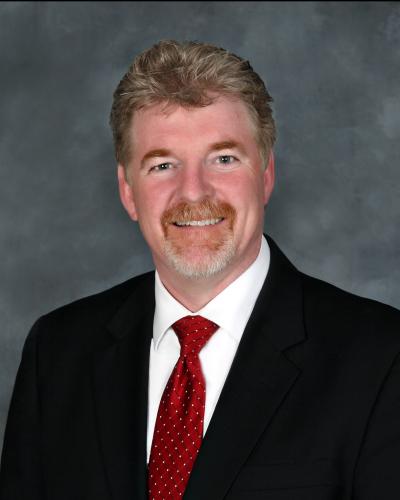 Paul C. Hitchcock