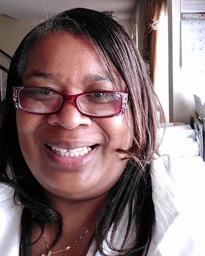 Janice Y. Smith
