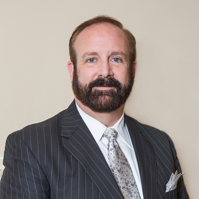 Jeffrey Titcomb