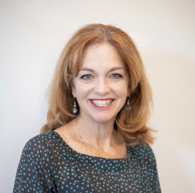 Julie Condrasky