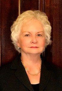 Diane P. Sauls