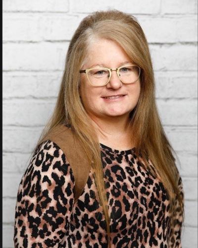 Pam Barnard