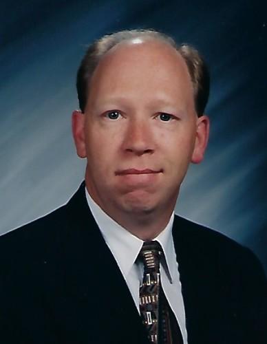 Daniel P. Cooney