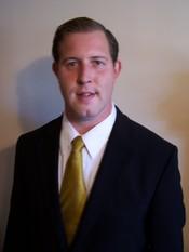 Shawn M. Cooney