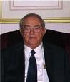 Gene Shelton