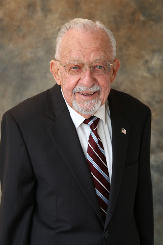 Robert L. Bickel