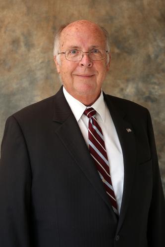 Dale A. Metzker