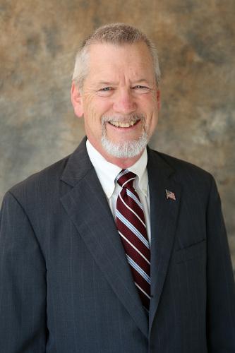 Peter Heilman