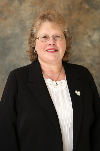 Darlene R. Smith