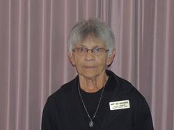 Mary Ann Kaszowski