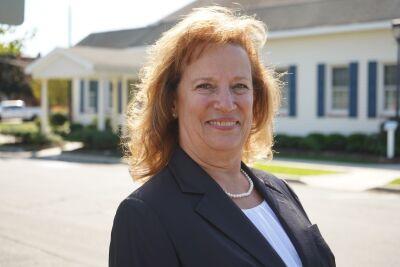 Pamela A. Hovatter