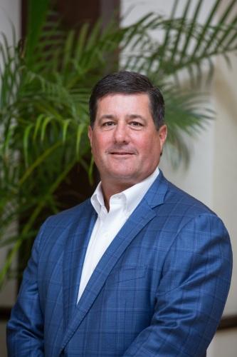 Douglas C. McDougald, III, CFSP
