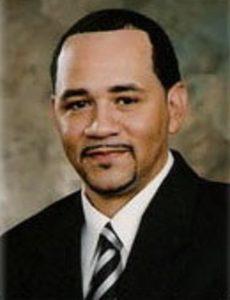 J.T. Flemming, Jr