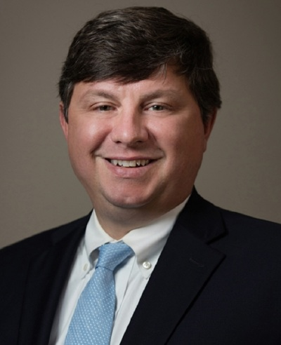 Jason J. Puhlasky