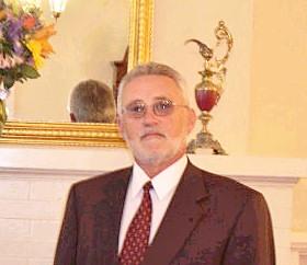 Wayne Ondich