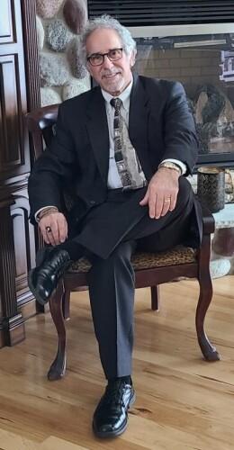 Paul Costanzo