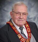 Ron Nockengost