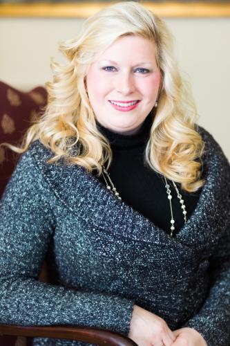 Kimberly Spurlin