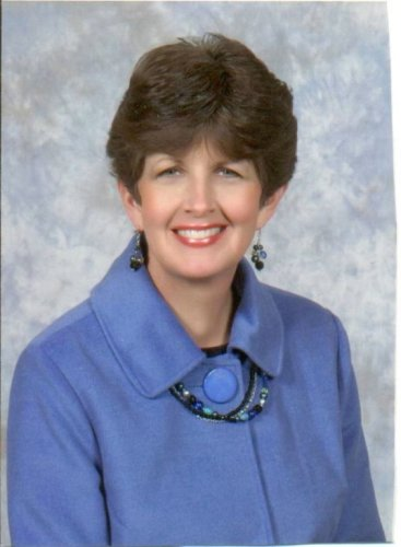 Mary Beth Phelps