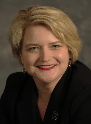 Gina Haynsworth