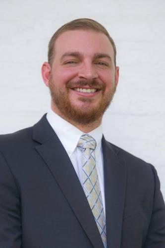 Ethan Spurlin
