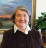 Brenda Thomas Reiser