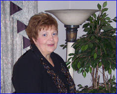 Sue Guskea