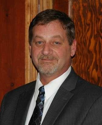 Steven R. Neff