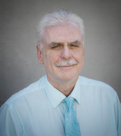 Dave Couche
