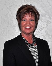 Paula Gabelsberger