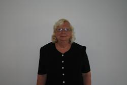 Barbara Huse