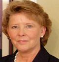 Toni Sims